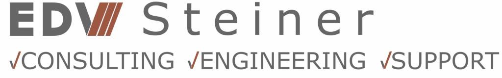 EDV-Steiner